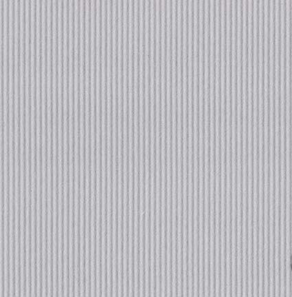 4843 Алюминиевая полоса